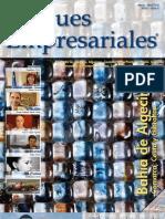 Revista Parques Empresariales Nº 5 Abril 2010