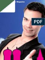 Schwarzer Schwulenbär Sex
