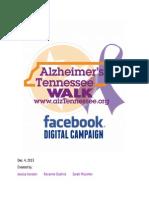 at digital campaign
