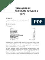 # 8 # PREPARACION TRIFLOURNIQUELATO POTASICO KNF3.docx
