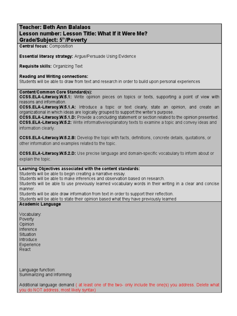 Thesis on iso 27001