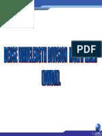 BUKU-5 DWDM