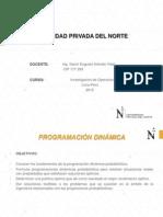 PROGRAMACION DINAMICA PROBABILISTICA (1) (1).pdf