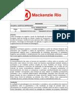 LOGISTICA_EMPRESARIAL.pdf
