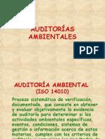 auditorías ambientales (1)