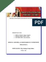 1plan de asesoria y acompañamiento padagogico mejorado (1).docx