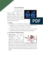 Psicosociología de la sexualidad.docx