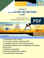 u3_dae12015.pdf