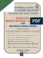 TRABAJO GESTION AMBIENTAL.docx