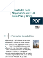 Tlc Con China Mincetur