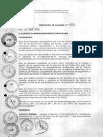2010-Resolucion de Alcaldia 053
