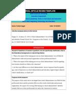 educ 5324-article review furkan