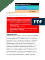 educ 5324-research paper furkan