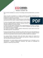 2800_2884_del_02_al_08_de_agosto_2008_publicado_el_13_de_agosto_de_2008.pdf