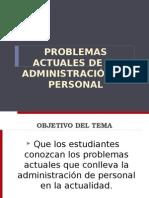ADMON DEL DEPARTAMENTO DE RH.ppt