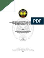 Efektifitas Pembelajaran Model Problem Solving.pdf