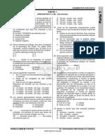 Pop Examen Av03 2015-II (1)