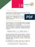 Ficha Biodiesel[3]