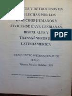 avances_retrocesos_diversidades