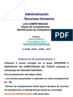 (1.1.) Sesion 3 - Pgap 34 - Competencias (Alumnos) Xxx