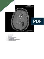 Radiologic Images