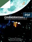 Chandra Book 1