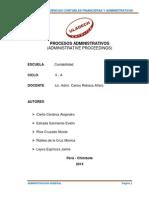 Cierto Alejandro Tarea de Investigacion Formativa