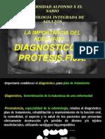 diagnosticoenprotesisfija-130925101119-phpapp02