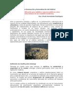 Artículo de Renovación y Remodelación del Hábitat.docx