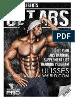 Arnold blueprint mass phase two workout malvernweather Images