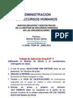 (1-0) Sesion 1 Retos - Pgap 34 - 2010 (Alumnos)
