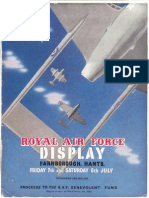 Royal Air Force Display - Farnborough 1950 - Program.pdf
