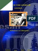 Indicadores de Gestion Publica (9)