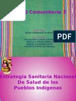 ESTRATEGIA SANITARIA NACIONAL.pptx