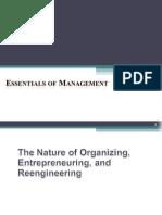 Chapter_07 - Organising