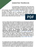 ANTECEDENTES-TEORICOS.pptx