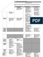 j  jackson grid for prof devel plan