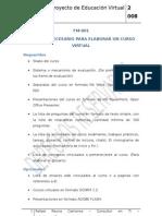 FM-001 MOODLE -FORMATO MATERIAL NECESARIO PARA CURSOS