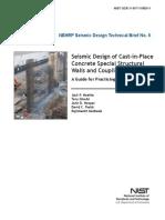NIST GCR 11-917-11REV-1.pdf