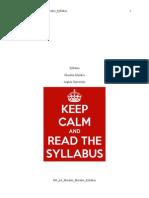m6 a3 morales syllabus