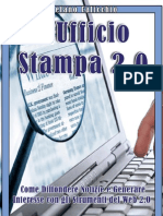 Ufficio Stampa 2.0