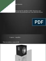 Arreglos y Agrupamientos 2014