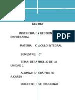 Desarrollo de la primera unidad.docx