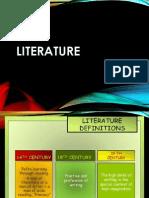 LITERATURE1-24