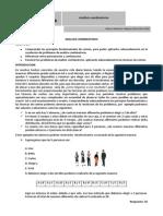 analisis combinatorio_sanchez vasquez (1).pdf