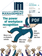 sales and marketing nov'15 issue
