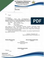 07 Surat permohonan sponsorship.docx