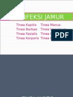 Infeksi Jamur.pptx