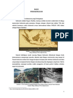 sejarah maritim