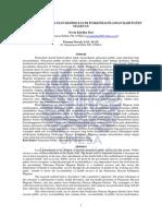 234837936-AKUNTABILITAS-PELAYANAN-KESEHATAN-DI-PUSKESMAS-PLAOSAN-KABUPATEN-MAGETAN.pdf